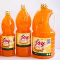 joy-orange