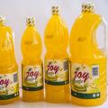 joy-pineapple-juice
