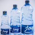 joy-pure-drinking-water